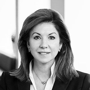 Donna Brandin, CPA